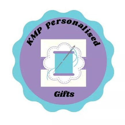 KMP Personalised Gifts